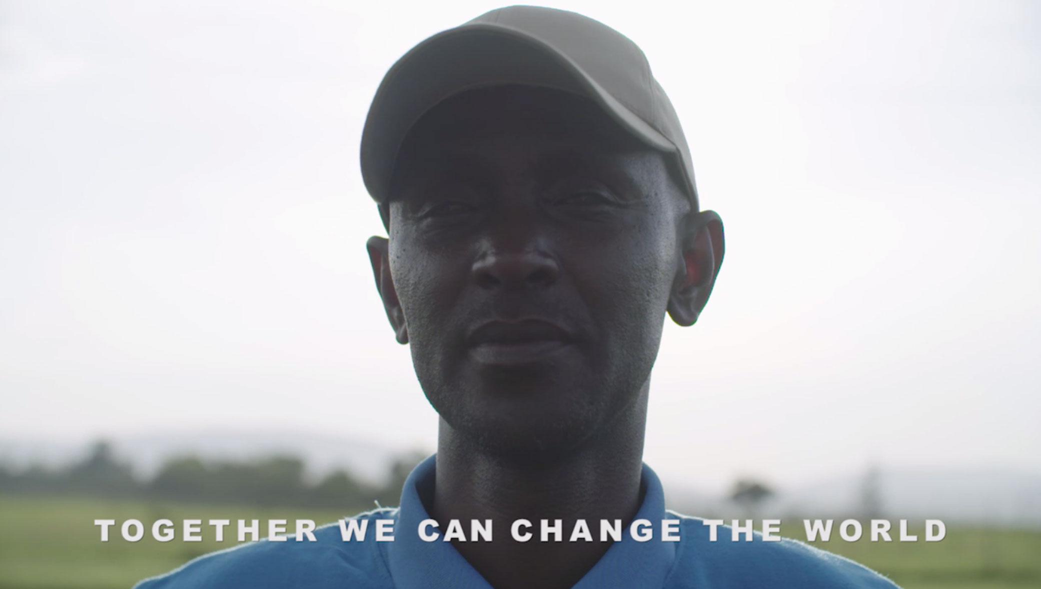 2016-04-04-Rwanda-Thumbnail